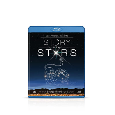 Story-in-the-Stars-Bluray-DVD