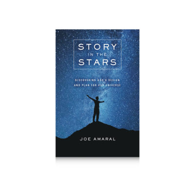 Story-in-the-Stars-Book